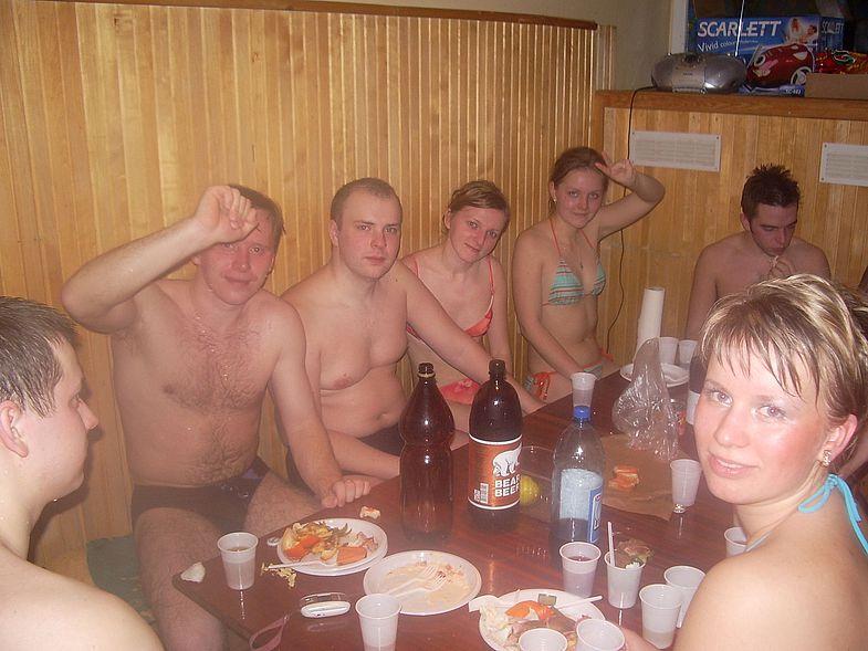 Моя жена групповой секс фото 87